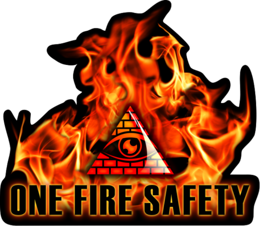 One Fire Safety